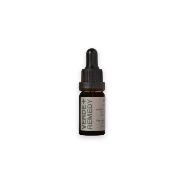 Relief Oil - 2000mg